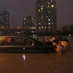 """Tin tức trong ngày - TQ: Cơn mưa lớn """"dìm"""" chết gần 40 người"""