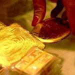 Tài chính - Bất động sản - Trái chiều các dự báo giá vàng tuần này