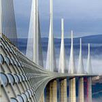 Du lịch - Những cây cầu vĩ đại nhất hành tinh