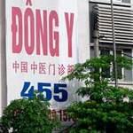 """Sức khỏe đời sống - Lộ diện hàng loạt BS Trung Quốc khám """"chui"""""""