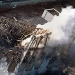 """Tin tức trong ngày - Vụ Fukushima: Công nhân """"bị buộc nói dối"""""""