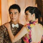 Ca nhạc - MTV - Thúy Vinh chia sẻ về chồng đẹp như tài tử
