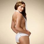 Olympic 2012 - Thiên thần Victoria Secret tại Olympic 2012