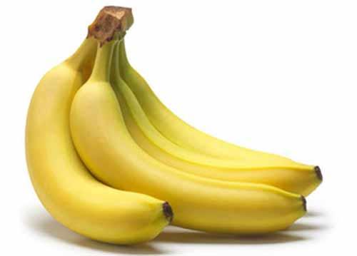 6 loại trái cây cho làn da tươi sáng - 1