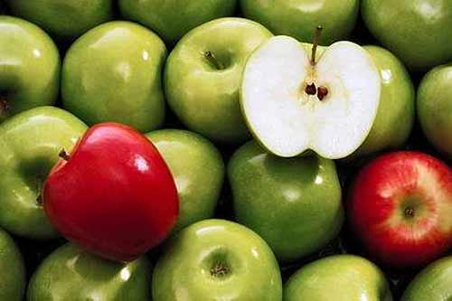 6 loại trái cây cho làn da tươi sáng - 3