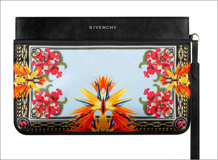 V d tic Givenchy hp hn cc qu c, Ti - bp -Tht lng, Thi trang, Givenchy, vi da tiec, tui xach, thoi trang tui xach, hoa tiet hoa, hoa tiet hoa van, vi, vay dam, mua he