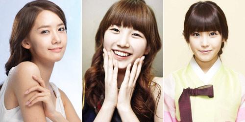 Sốt vì cặp đôi Won Bin, Kim Tae Hee - 9