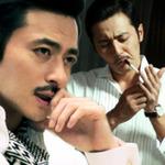 """Phim - Jang Dong Gun hóa """"sát thủ"""" phong lưu"""