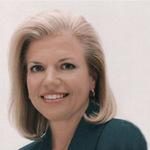 Tài chính - Bất động sản - 10 nữ CEO quyền lực nhất thế giới