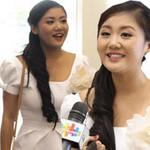 """Ca nhạc - MTV - Văn Mai Hương bật mí """"bí kíp"""" thi VN Idol"""
