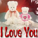 Đôrêmon chế: I Love You!