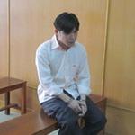An ninh Xã hội - Hiếp dâm tập thể, lãnh án sau 11 năm
