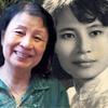 NSƯT Kim Cúc: 40 năm đọc truyện đêm khuya