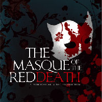 Cinemax 1/8: The Masque Of The Red Death