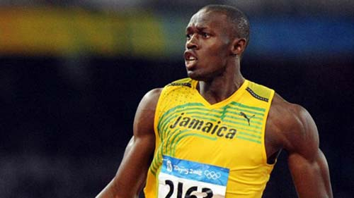 &quot;Siu nhn&quot; Usain Bolt b tp, Th thao, usain bolt, olympic 2012, olympic London, lun n 2012 in kinh, the van hoi olympic 2012, lich olympic 2012, lich thi dau lympic 2012, bang xep hang olympic 2012, bang xep hang huy chuong olympic 2012, ket qua thi dau olympic 2012, video olympic 2012, bongda, bong da 24h, bao bong da, ket qua bong da, bong da olympic