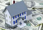 Tài chính - Bất động sản - Quỹ đầu tư BĐS sắp đi vào hoạt động