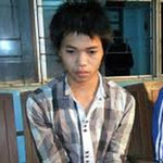 An ninh Xã hội - 9x sát hại, cưỡng bức thi thể bạn gái