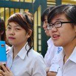 Giáo dục - du học - Thủ khoa ĐH Dược: Sẽ lo kiếm tiền đi học