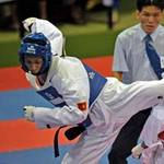 Olympic 2012 - Taekwondo VN: Bao giờ đến năm 2000?