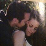 Phim - Lộ ảnh Kristen phản bội bạn trai