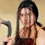 """Ngôi sao điện ảnh - """"Sốc"""" với Thạch Sanh phiên bản 2012"""