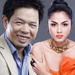 Ngôi sao điện ảnh - Diễn viên Việt có sống được nhờ cát-xê?