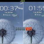 Galaxy S3 sạc 100% vẫn chưa đầy và hướng dẫn sạc đúng cách