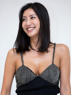 Sao Hàn lộ clip sex liên tục bị tố - 4