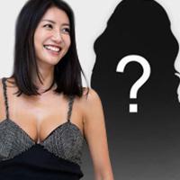 Sao Hàn lộ clip sex liên tục bị tố