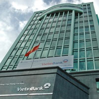 VietinBank sa thi 15 cn b chi nhnh