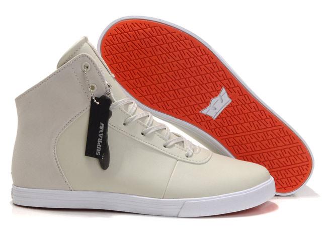 Cách làm sạch giầy trắng - 3