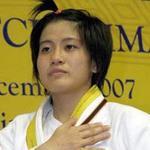 Judo Olympic: Văn Ngọc Tú đụng võ sỹ hạng ba thế giới