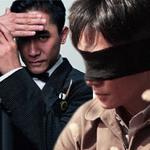 """Phim - """"Tài tử sát gái"""" đóng người khiếm thị"""