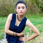 Ca nhạc - MTV - Cháu Lam Trường sẽ gây sốt tại The Voice?