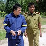 Gặp lại tử tù Xiêng Phênh