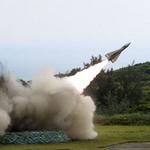 Tin tức trong ngày - Indonesia và Trung Quốc bàn sản xuất tên lửa