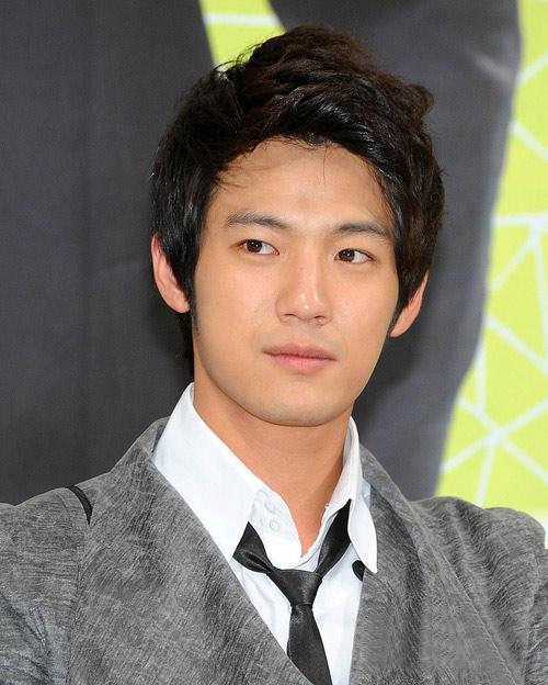 22 mỹ nam hội tụ trong 1 drama - 5