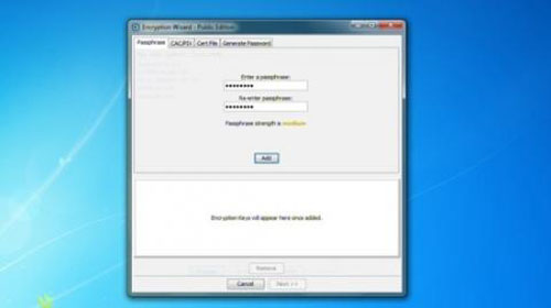 8 phần mềm gọn nhẹ chống virus tốt nhất - 2
