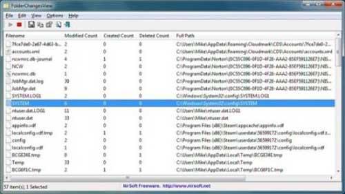 8 phần mềm gọn nhẹ chống virus tốt nhất - 4