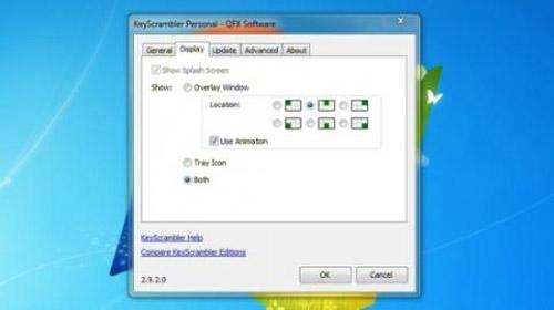 8 phần mềm gọn nhẹ chống virus tốt nhất - 5