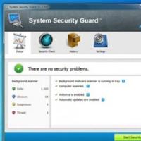 8 phần mềm gọn nhẹ chống virus tốt nhất
