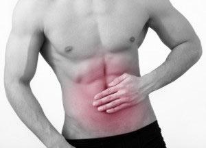 Tư vấn điều trị bệnh viêm đại tràng - 2