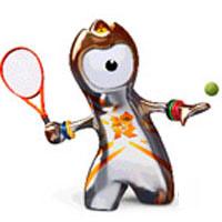 Kết quả tennis Olympic - Đơn nam