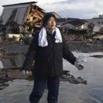 Sức khỏe đời sống - Người Nhật mất danh hiệu sống thọ nhất thế giới