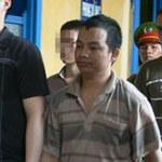 An ninh Xã hội - 2 cha con hãm hại nữ sinh tới mang thai