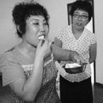 Phi thường - kỳ quặc - Người phụ nữ hơn 40 năm ăn thịt sống