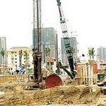 Tài chính - Bất động sản - Thị trường BĐS: Dưới đáy còn có đáy