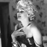 """Làm đẹp - Đẹp """"kinh điển"""" như Marilyn Monroe"""