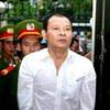 """Phương """"Ninh Hột"""" lãnh án tử hình"""