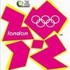 Lch THTT cc mn thi u Olympic 2012
